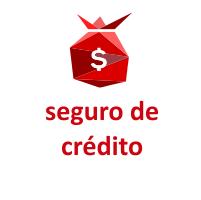 seguro de crédito