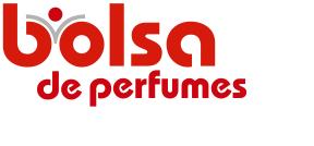 bolsa de perfumes