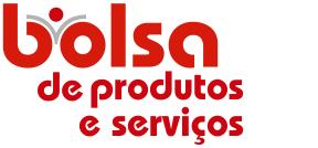 bolsa de produtos e serviços