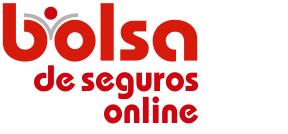 bolsa de seguros online